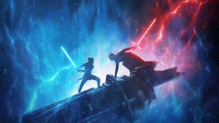 Il meglio della settimana: Boba Fett in The Mandalorian, annunciata una nuova serie di Star Wars