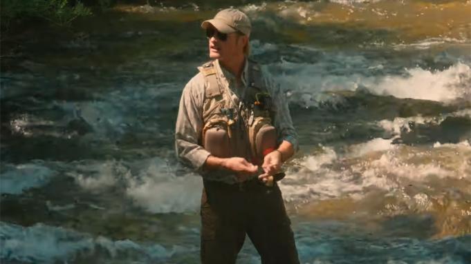 Guida serie TV del 2 settembre: The Good Doctor, Mr. Robot, Yellowstone