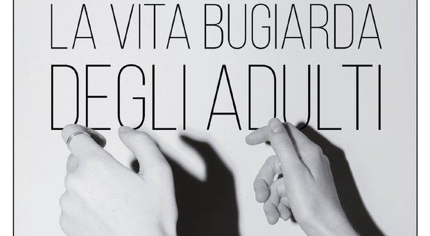 La vita bugiarda degli adulti: Netflix annuncia la serie basata sul romanzo di Elena Ferrante