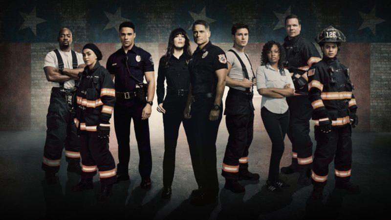 9-1-1 Lone Star, l'ultima di Agents of Shield e le altre novità di giugno sui canali Fox
