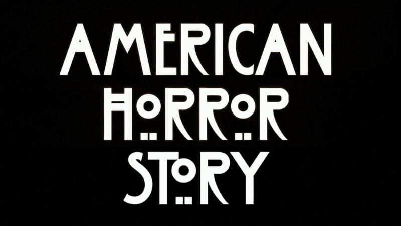 FX ordina American Horror Stories!
