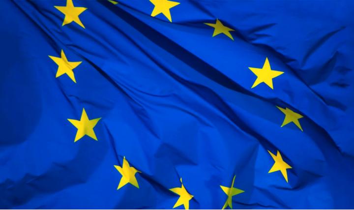 Festa dell'Europa, su Rai Play una rassegna di eventi