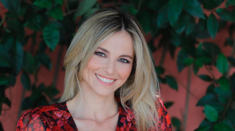 Fame d'amore, Francesca Fialdini anche nella seconda serata di Rai tre