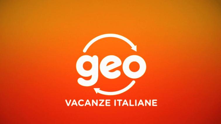 Geo - Vacanze italiane Rai tre