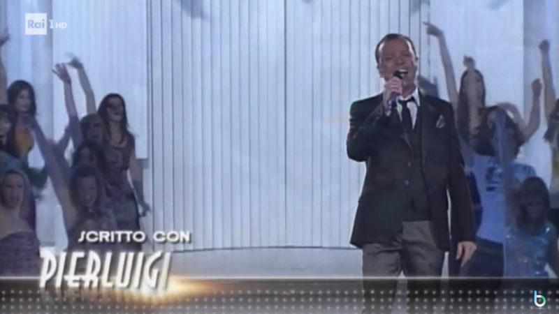 Ascolti tv 30 maggio: Ciao Darwin sconfigge Gigi D'Alessio