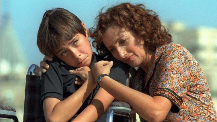 Guida Tv 29 maggio: Il figlio della luna, Amici Speciali, Propaganda Live