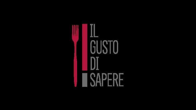 'Il Gusto di Sapere'', su La7 arriva la storia della cucina italiana secondo Rossano Boscolo