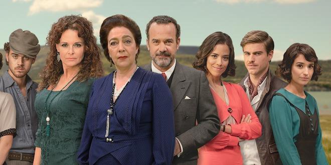 Il Segreto, il finale choc é andato in onda in Spagna (spoiler)