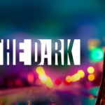 In the dark Rai 4