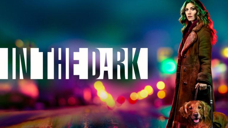 In the dark, nel preserale di Rai 4 arriva il nuovo crime a tinte comedy