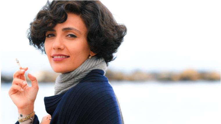 Guida Tv 12 maggio: Io sono Mia, A Napoli non piove mai