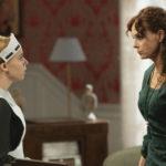 Isabel continua a tramare alle spalle di Francisca