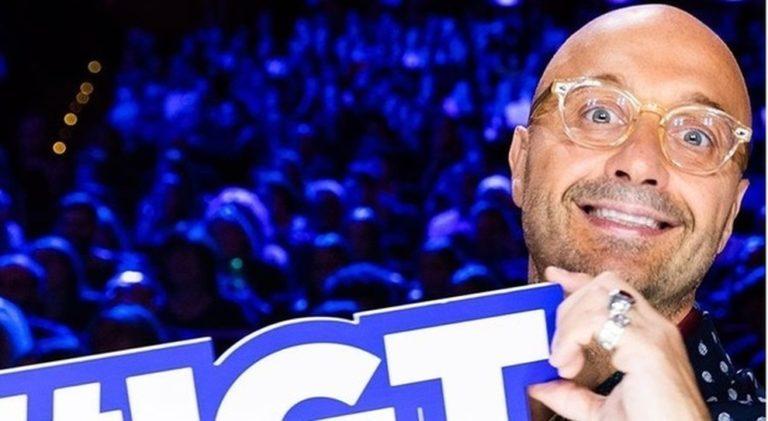 Guida Tv Sky 4 maggio: Italia's Got Talent (replica), Paul McCartney – L'invenzione di Yesterday