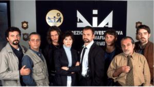"""""""L'attentatuni – Il grande attentato"""", su Rai Premium il tv movie che ripercorre la strage di Capaci"""