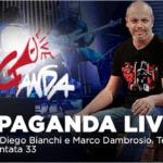 Propaganda Live su La7