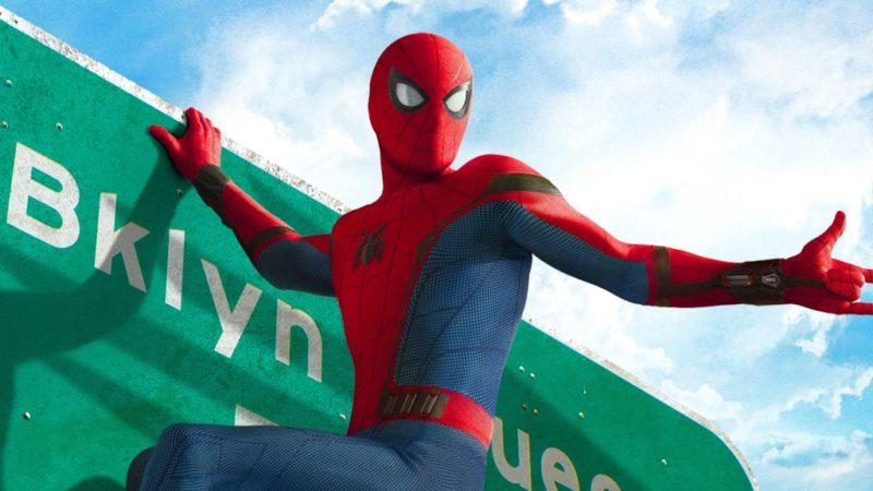 What If…?: Peter Parker sarà Occhio di Falco nella serie animata Disney+