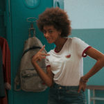 Summertime-Netflix-seconda-stagione