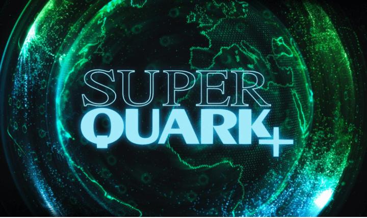 """""""Covid-19. Il grande nemico"""", su Rai Play puntata speciale di Superquark +"""