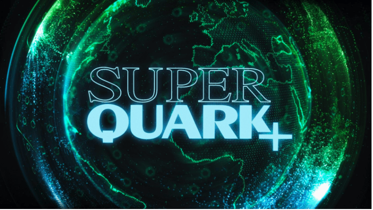 Superquark + Rai PLay