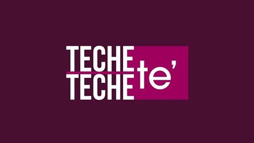 Techetechetè, puntata speciale Eurovision song contest