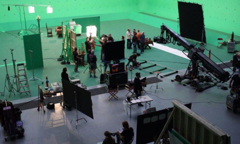 Emergenza coronavirus: riprendono le produzioni cinema tv con i protocolli di sicurezza