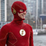 Guida serie TV del 22 settembre: The Flash, The Sinner, Yellowstone