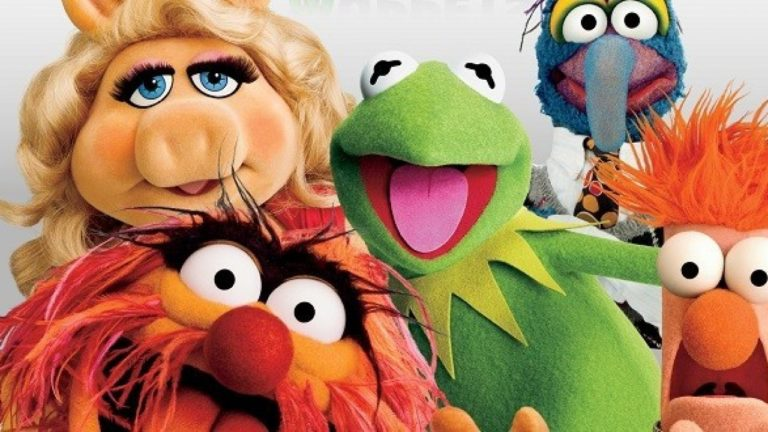 Muppets Now: nuova serie  in arrivo su Disney+
