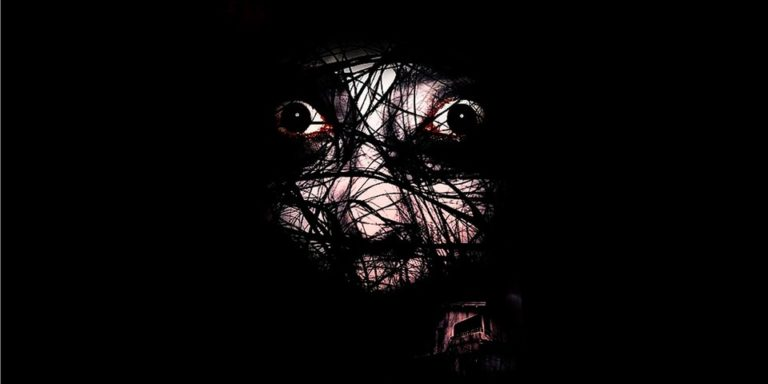 Ju-On: Origins – data e trailer per la serie horror di Netflix
