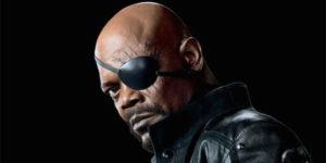 Nick Fury: Samuel L. Jackson sarà il protagonista di una serie Disney+!