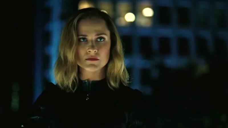 Guida serie TV del 23 maggio: Arrow, Shameless, Westworld