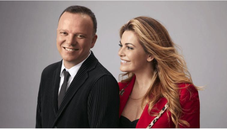 Guida Tv 27 giugno: 20 anni che siamo italiani, Speciale Otto e mezzo