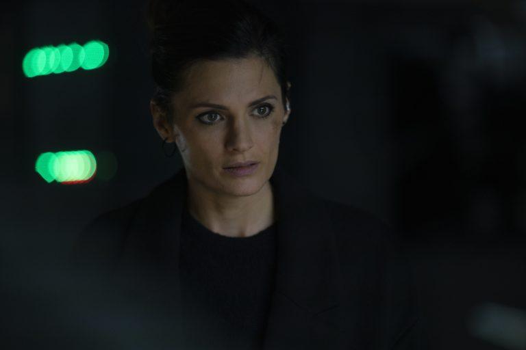 Absentia, arriva la seconda stagione su Rai 4 della serie con Stana Katic