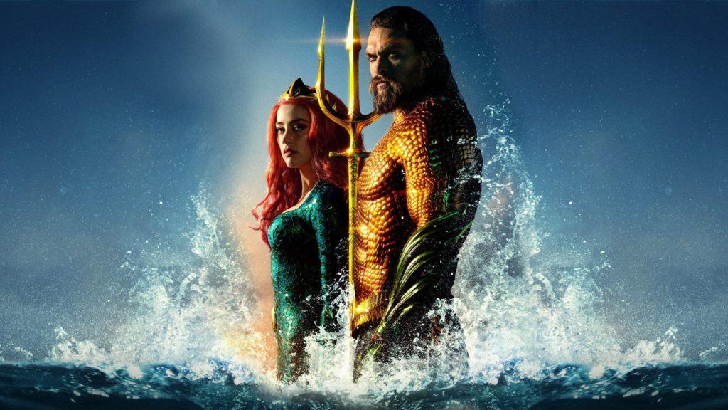 Aquaman-su-Infinity