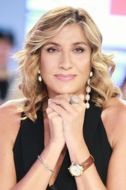 Speciale L'aria che tira, Myrta Merlino in prima serata LA7 con Di Maio e Renzi ospiti