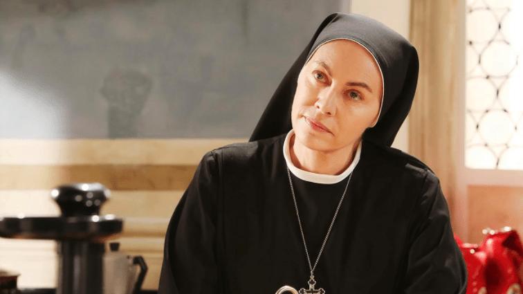 Guida Tv 11 giugno: Che Dio ci aiuti, Senza Respiro, Ogni cosa é illuminata