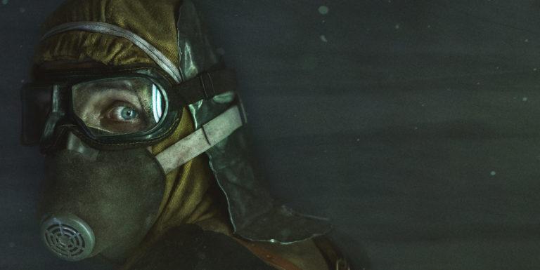 Chernobyl, in esclusiva in chiaro su La7 la miniserie Sky e HBO