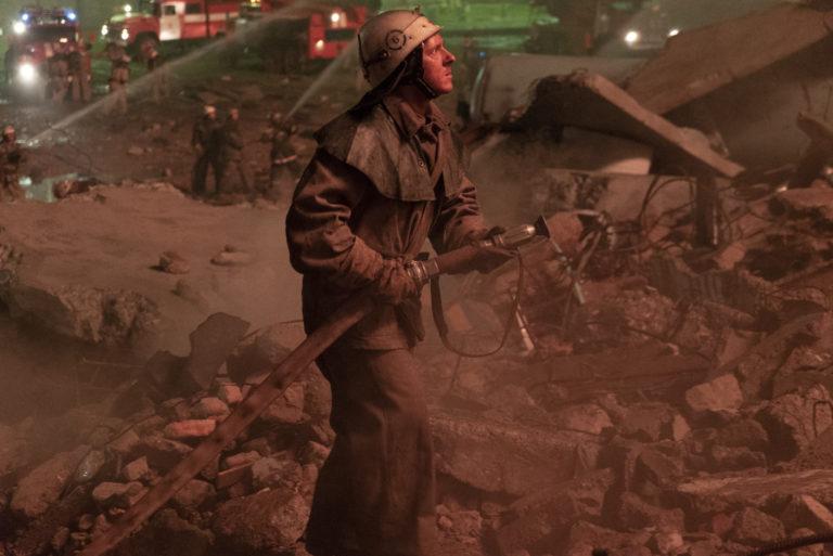 Chernobyl – La serie: anticipazioni 25 giugno su La7 [Foto]
