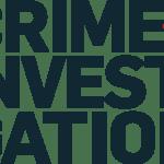Crime+Investigation approda sul Sky Go