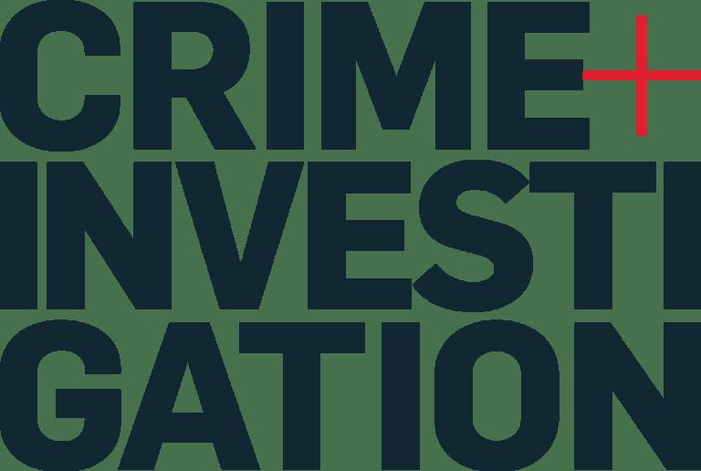 Crime+Investigation approda sul Sky Go: ecco come funziona