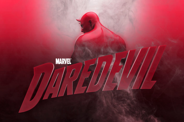 Daredevil e Doctor Who, su Rai 4 le grandi serie tornano