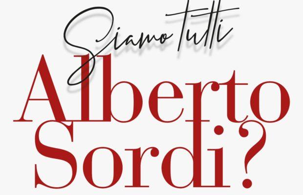 Documentario Alberto Sordi La7