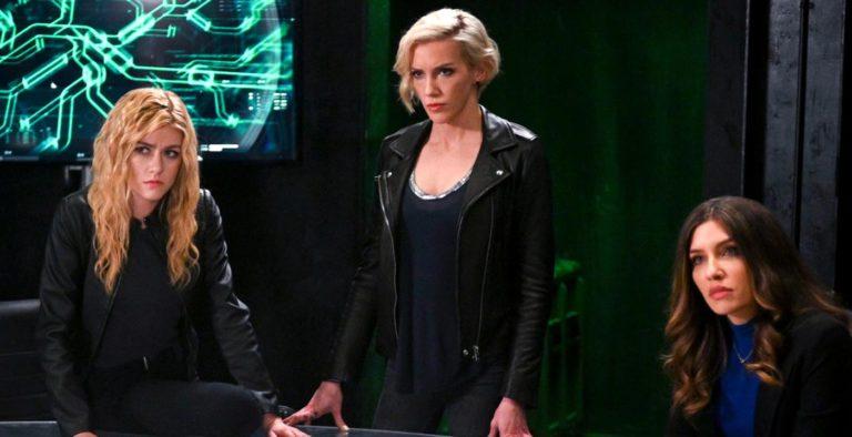 Green Arrow and the Canaries: gli autori hanno una soluzione alternativa se The CW non ordinerà la serie