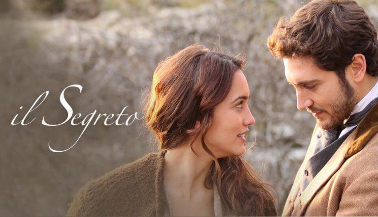 Il Segreto, Francisca vuole eliminare Angustias (anticipazioni dal 29 giugno al 3 luglio)