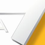 La7 logo oggi