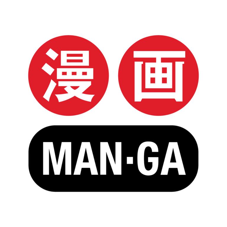 Man-Ga, dal 1° luglio chiude il canale tutto dedicato all'animazione nipponica su Sky