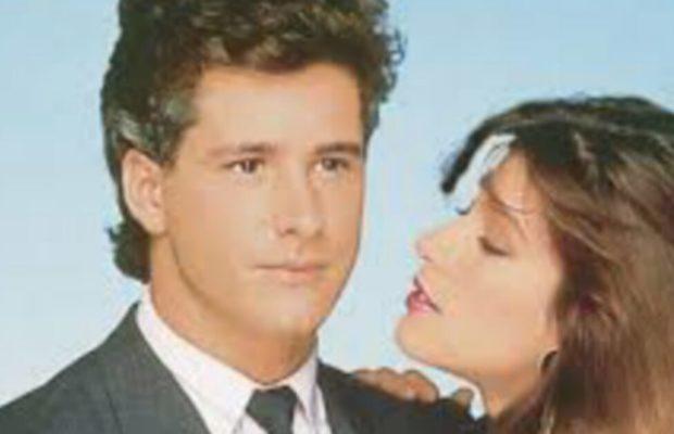 Marilena sigla telenovela