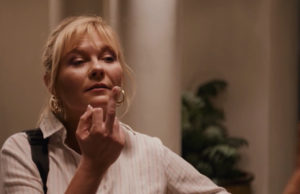 On Becoming a God, in esclusiva su Timvision la nuova serie con Kirsten Dunst