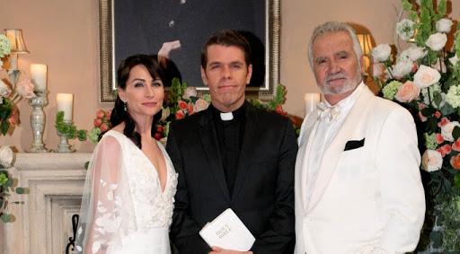 Radiosoap, in America vanno in onda i matrimoni più romantici di Beautiful