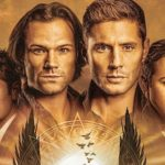 Guida serie TV del 22 ottobre: Diavoli, Elementary, Supernatural