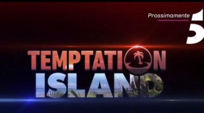 Palinsesti estate Mediaset: unica novità Temptation island, poi serie tv e repliche